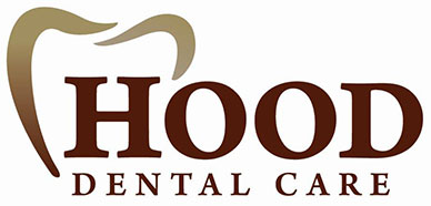 Hood Dental Care